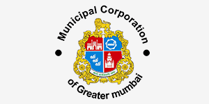 Search Results Welcome to Municipal Corporation of Greater Mumbai