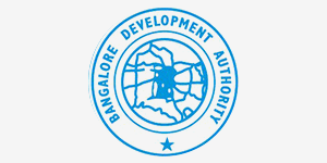 Bangalore Development Authority