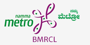 Bangalore Metro Rail Corp. Ltd.