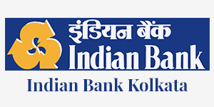 Indian Bank, Kolkata