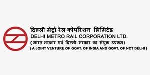 Delhi Metro Rail Corp.